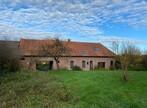 Sale House 14 rooms 325m² Verchocq (62560) - Photo 80