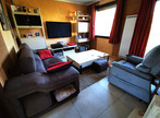 Vente Maison 5 pièces 187m² Lumbin (38660) - Photo 18
