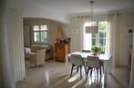 Vente Maison 5 pièces 105m² Dompierre-sur-Mer (17139) - Photo 6