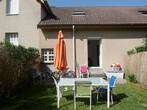 Vente Maison 4 pièces 77m² Grenoble (38100) - Photo 7