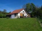 Vente Maison 4 pièces 110m² Paladru (38850) - Photo 15