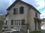 Vente Maison 3 pièces 85m² Rollainville (88300) - Photo 1