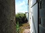 Sale House 3 rooms 72m² Villedieu-le-Château (41800) - Photo 4
