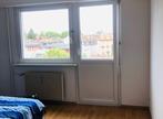 Vente Appartement 3 pièces 67m² Mulhouse (68100) - Photo 4
