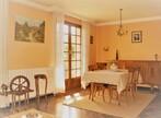 Vente Maison 5 pièces 123m² Jarrie (38560) - Photo 3