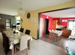 Vente Maison 105m² La Gorgue (59253) - Photo 2