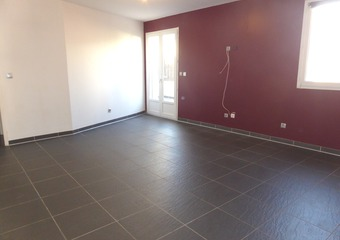 Vente Appartement 3 pièces 76m² Vichy (03200) - Photo 1