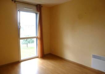 Vente Appartement 3 pièces 50m² TÔTES