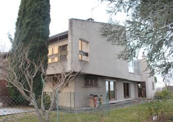 Vente Maison 8 pièces 267m² Montbrison (42600) - photo