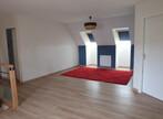 Vente Maison 6 pièces 230m² 12 KM SUD EGREVILLE - Photo 11