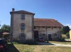 Vente Maison 3 pièces 1 610m² 15 MIN DE LURE - Photo 8