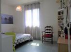 Vente Maison 6 pièces 142m² Lumbin (38660) - Photo 21