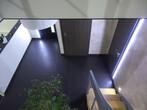 Vente Maison 6 pièces 124m² Steinbrunn-le-Bas (68440) - Photo 10