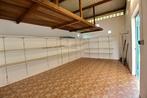 Vente Maison 4 pièces 119m² Remire-Montjoly (97354) - Photo 26