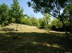 Vente Terrain 1 840m² Coux (07000) - Photo 3