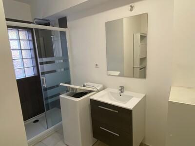 Location Appartement 3 pièces 60m² Saint-Chamond (42400) - Photo 18