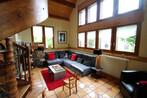 Vente Maison 6 pièces 160m² Ayse (74130) - Photo 7