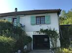 Vente Maison 5 pièces 126m² Saint-Nazaire-les-Eymes (38330) - Photo 2