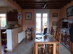Vente Maison 7 pièces 140m² 15 MN NEMOURS - Photo 6