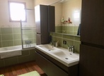 Vente Maison 98m² Merville (59660) - Photo 4