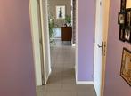 Vente Maison 5 pièces 117m² Bellerive-sur-Allier (03700) - Photo 14