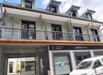 Location Appartement 4 pièces 66m² Saint-Denis (97400) - Photo 9