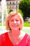 Claire BALTHAZARD