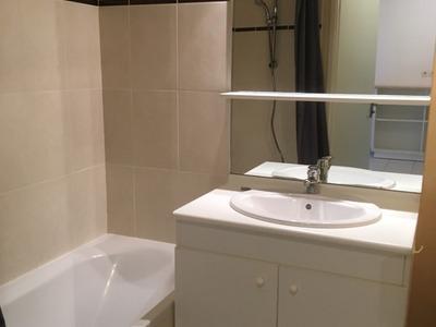 Location Appartement 2 pièces 34m² Dax (40100) - Photo 4