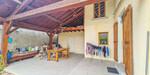 Vente Maison 5 pièces 100m² Morestel (38510) - Photo 2
