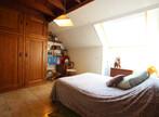 Vente Maison 6 pièces 162m² Le Sappey-en-Chartreuse (38700) - Photo 2