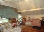 Vente Maison 11 pièces 330m² Thonon-les-Bains (74200) - Photo 41