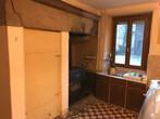 Sale House 11 rooms 264m² Baudoncourt (70300) - Photo 6
