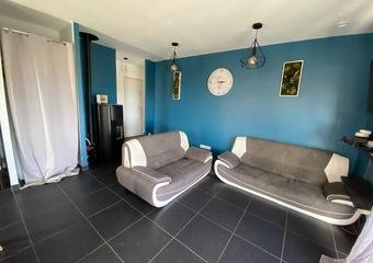 Vente Maison 4 pièces 74m² Montmiral (26750) - Photo 1