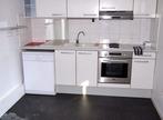 Location Appartement 3 pièces 68m² Chantilly (60500) - Photo 2