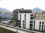Location Appartement 1 pièce 21m² Grenoble (38000) - Photo 8