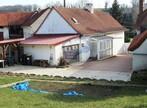 Sale House 4 rooms 84m² Saint-Denœux (62990) - Photo 12
