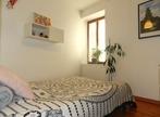 Vente Maison 5 pièces 92m² Tullins (38210) - Photo 5