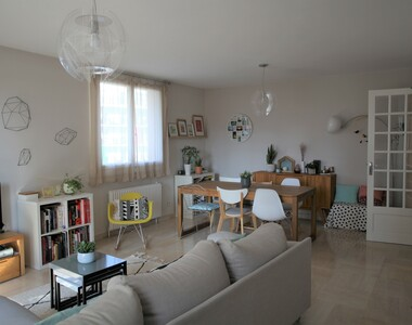 Vente Appartement 3 pièces 85m² Grenoble (38100) - photo
