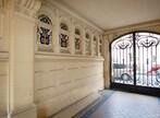 Location Appartement 1 pièce 16m² Courbevoie (92400) - Photo 6