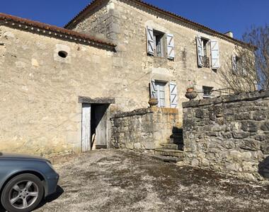 Vente Maison 5 pièces 130m² Tayrac (47270) - photo