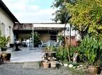 Vente Maison 5 pièces 110m² Samatan (32130) - Photo 9