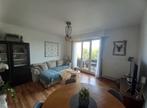 Location Appartement 4 pièces 83m² Sélestat (67600) - Photo 3