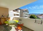 Vente Appartement 4 pièces 85m² Voiron (38500) - Photo 5