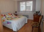 Vente Appartement 3 pièces 84m² Vichy (03200) - Photo 6