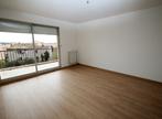 Location Appartement 4 pièces 90m² Istres (13800) - Photo 1