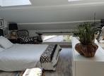 Vente Maison 4 pièces 100m² Estrablin (38780) - Photo 9