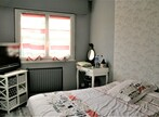 Vente Appartement 5 pièces 110m² Gujan-Mestras (33470) - Photo 5