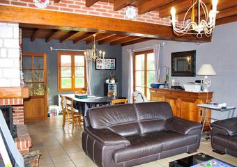 Sale House 6 rooms 124m² Beaurainville (62990) - photo 2