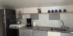 Vente Maison 150m² Vernoux-en-Vivarais (07240) - Photo 6