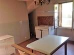 Vente Maison 6 pièces 200m² Proche ST NAZAIRE EN ROYANS - Photo 24